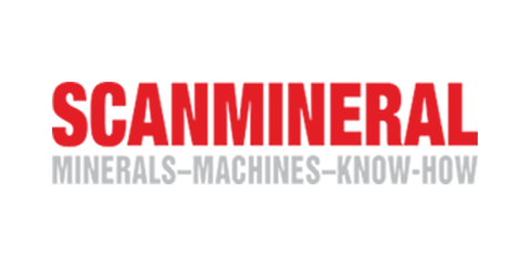 scanmineral